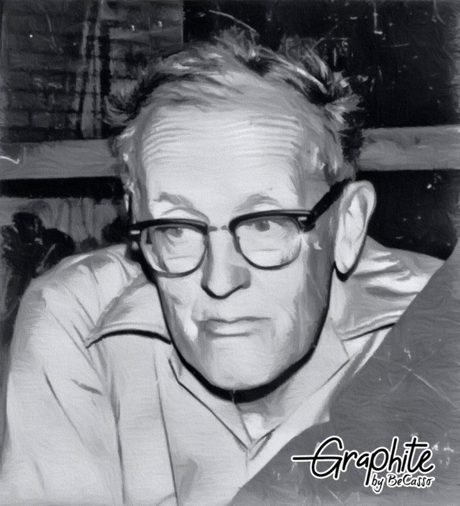 Andrew Taylor Still fondateur de l'ostéopathie, créateur de l'ostéopathie, inventeur, génie, c'est quoi, C quoi ? Comment ça marche, fonctionne, ostéo, osteo, Littlejohn, Sutherland, Becker,